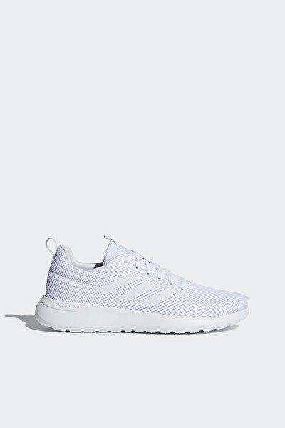 Erkek Spor Ayakkabı - Lıte Racer Cln Erkek Günlük Ayakkabı Beyaz - B96568