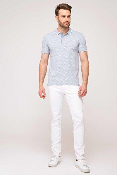 Erkek Jeans G021SZ080.000.589036