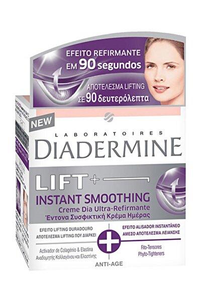 Lift + Instant Smoothing 50 ml Ultra Sıklaştırıcı Etki