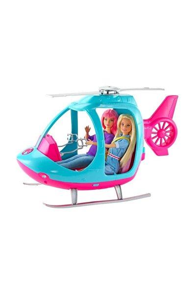 Pembe Helikopteri FWY29 T000FWY29