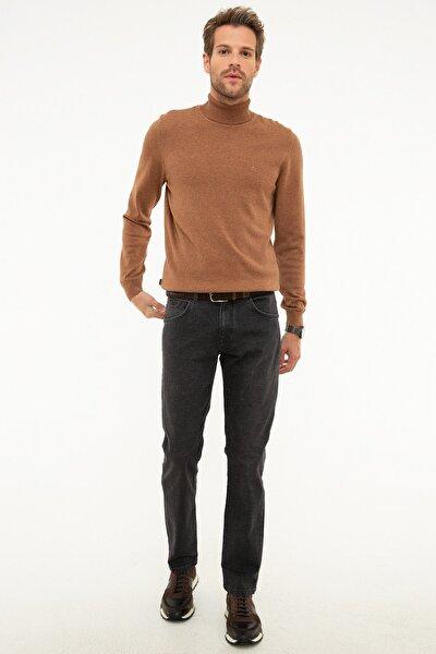Erkek Pantolon G021SZ080.000.914065