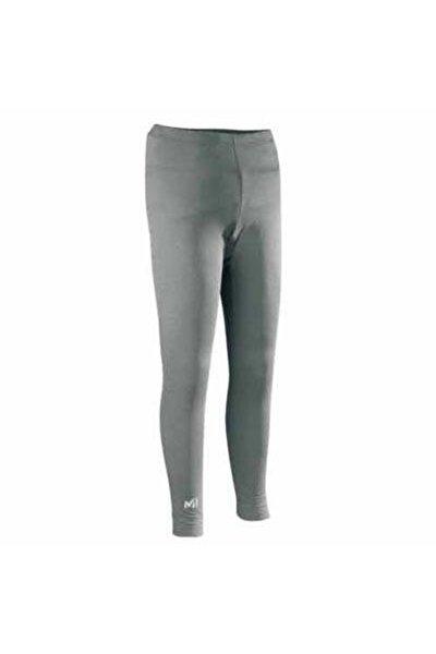 Carline Thermal Strech Kadın Pantolonu Miv2841