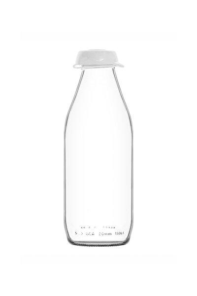 Süt Tek Parça Şişe