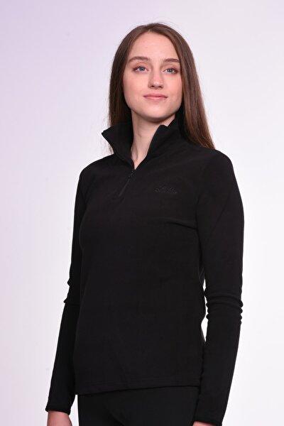 Kadın Spor Sweatshirt - T6468