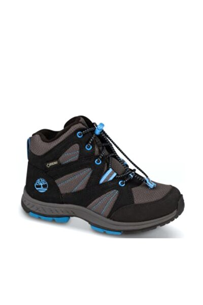 NEPTUNE PK MİD GOR Bot & Bootie TB0A21WY0151