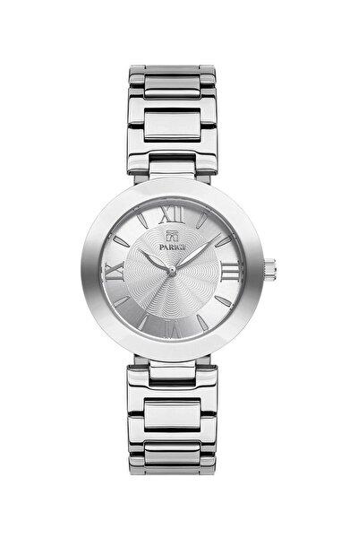 Kadın Kol Saati PRG800-08