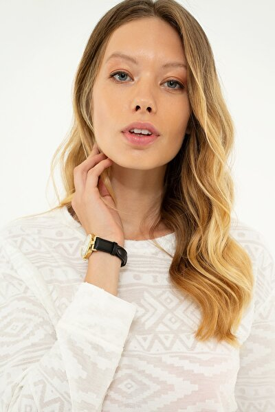 Kadın Sweatshirt G022SZ082.000.910571