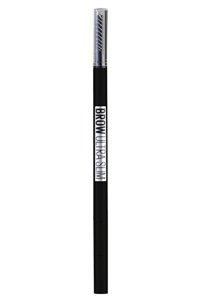 Kaş Kalemi - Brow Ultra Slim 06 Black Brown 3600531579470