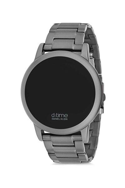 D:Time DK013161A-01 Unisex KolSaati