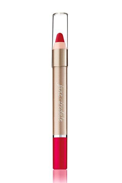 Nemlendiricili Kalem Ruj - Play On Lip Crayon Hot Crayon 2.8 g 670959228994