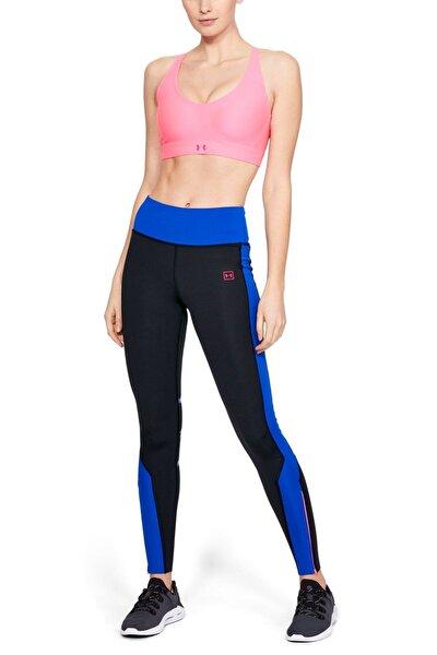 Kadın Spor Tayt - ARENA Legging Drop 1 - 1346519-001