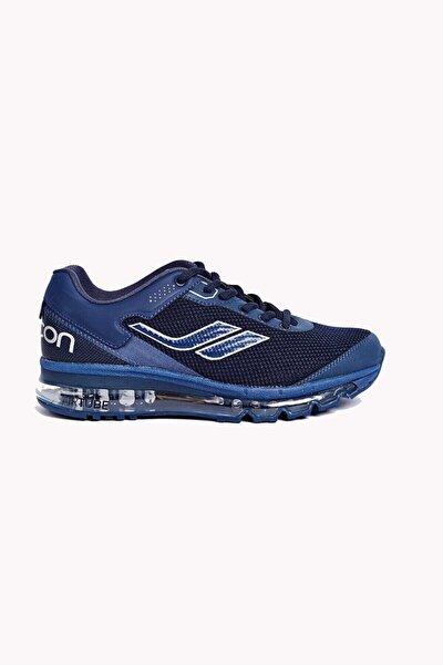 Kadın Sneaker - 17BAU004603G