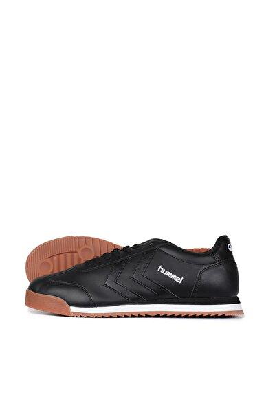 MESSMER 23-3 Siyah Erkek Sneaker 100292329