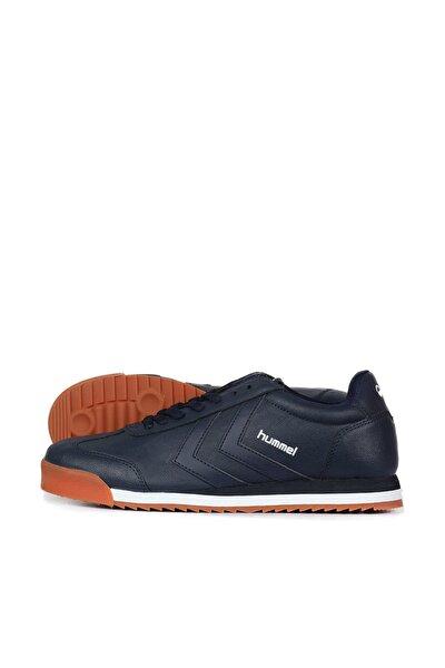 MESSMER 23-4 Lacivert Erkek Sneaker 100292540
