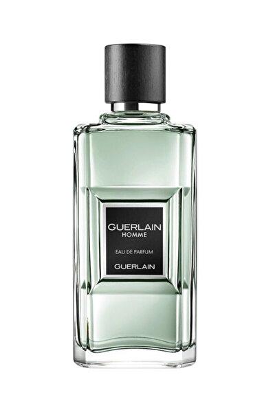 Homme Edp 100 ml Erkek Parfüm 3346470303393