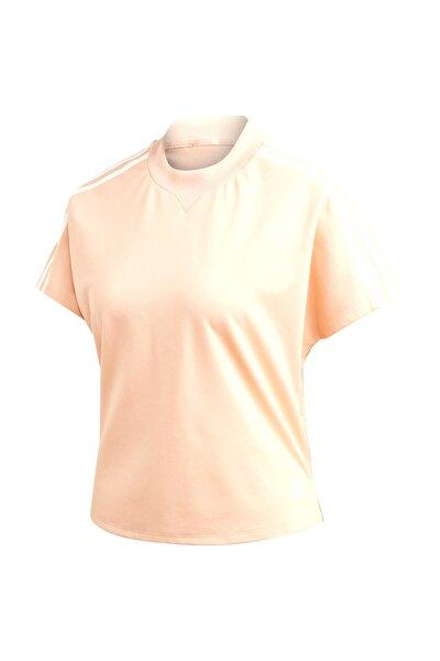 AtTEETude Tee Kadın Tişört