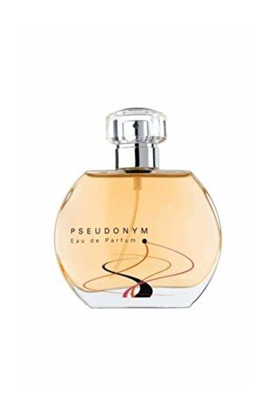 Pseudonym Eau De Parfüm 50 ml