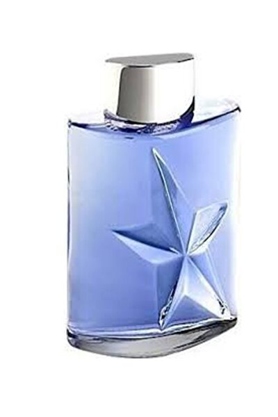 A Men After Shave 50 ml