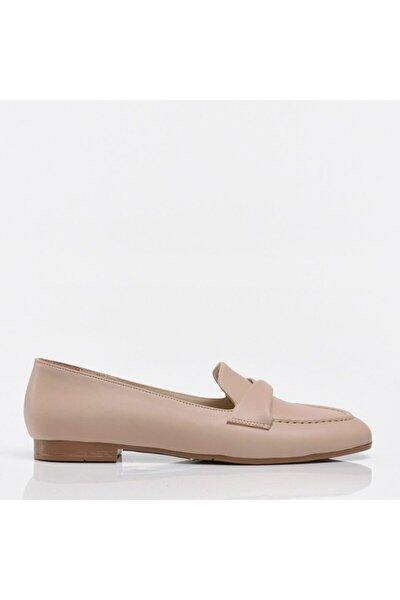 Naturel Yaya Kadın Günlük Ayakkabı