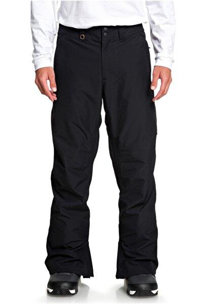 Estate PT SNPT Erkek Kayak Pantolonu EQYTP03116-KVJ0