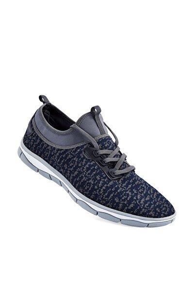 Erkek Outdoor Ayakkabı - L-4593 - 17YAE004593M-FLA