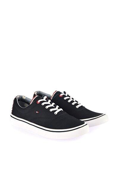 Kadın Sneaker FW0FW02809