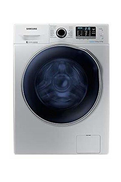 WD80J5B10AS/AH B 1400 Devir 8 kg / 6 kg Kurutmalı Çamaşır Makinesi