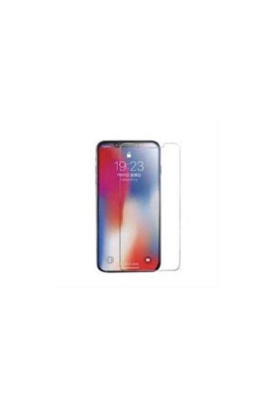 Iphone 11pro Kırılmaz Ekran Koruyucu
