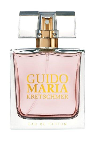 Guido Maria Kretschmer Eau De Parfum For Women - Kadın Parfümü