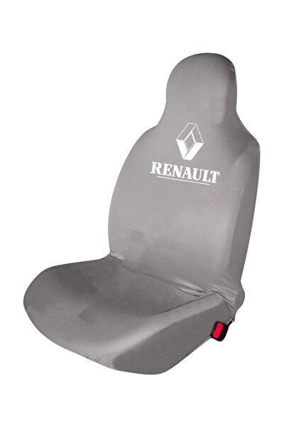 Renault Laguna Serisi Ön Arka Penye Koltuk Kılıfı
