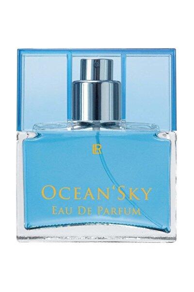 Ocean'sky – Eau De Parfum - Erkek Parfümü 50 Ml