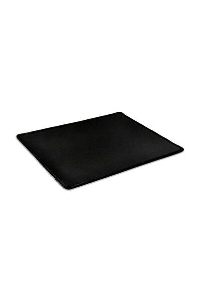 Pl-2867 Siyah 20x25cm Mouse Pad