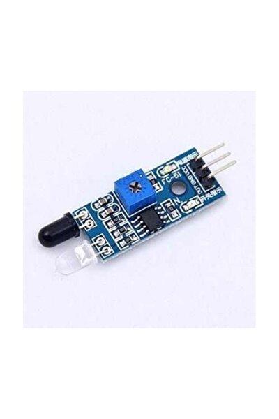 Arduino Ir Alıcı - Verici Modül
