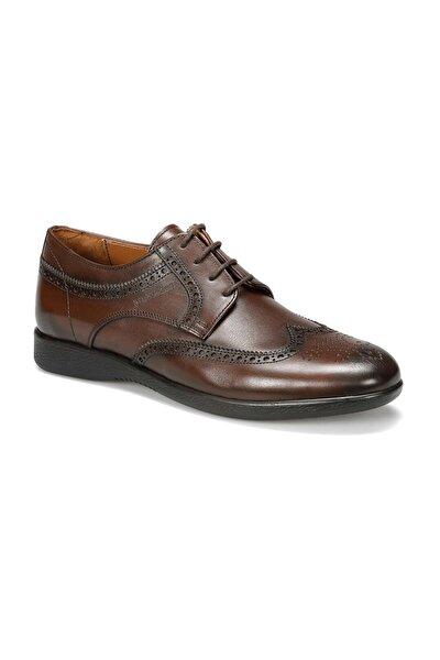 UTAH 9PR Kahverengi Erkek Ayakkabı 100431463