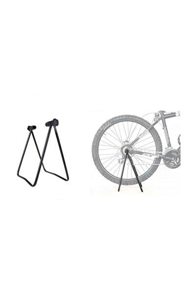 Zozo Bisiklet Standı Bakım Sehpası