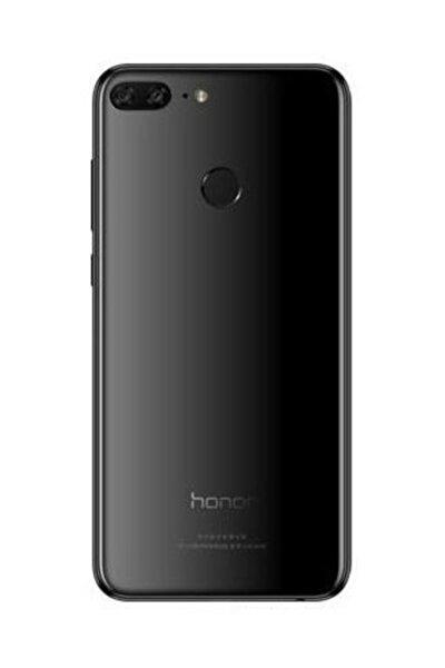 Huawei Honor 9 Lite Arka Pil Batarya Kapağı