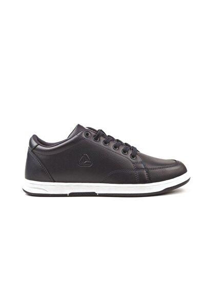 Unisex Casual Ayakkabı - 6157GR