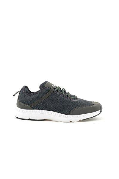 Unisex Casual Ayakkabı - 6105GR