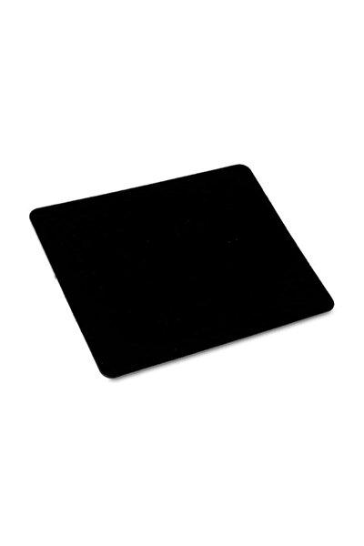 Siyah Mouse Pad 300142