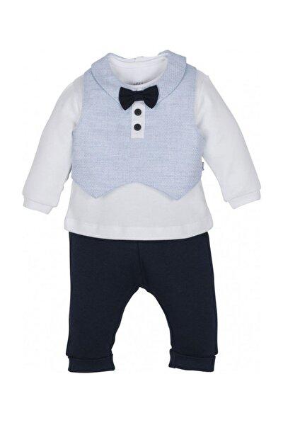 Mamalıklı 2'li Bebek Takımı 12688