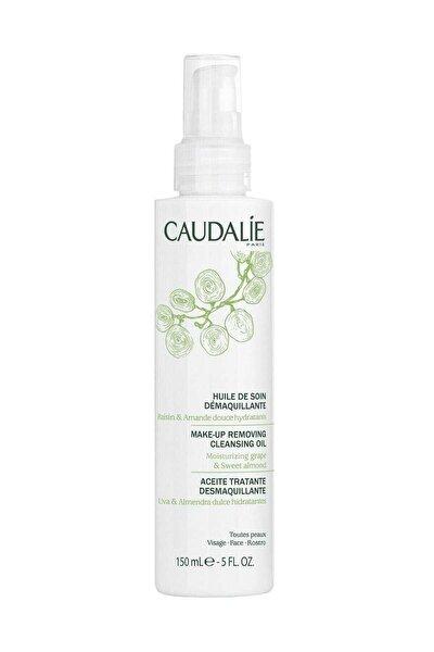 Makyaj Temizleme Yağı - Make Up Removing Cleansing Oil 150 ml 3522931002351