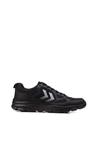 HMLCROSSLITE II Siyah Erkek Koşu Ayakkabısı 101085957