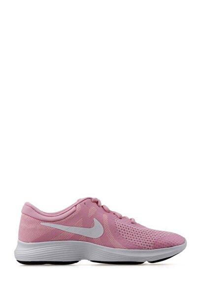 Revolution 4 943306-603 Bayan Spor Ayakkabı