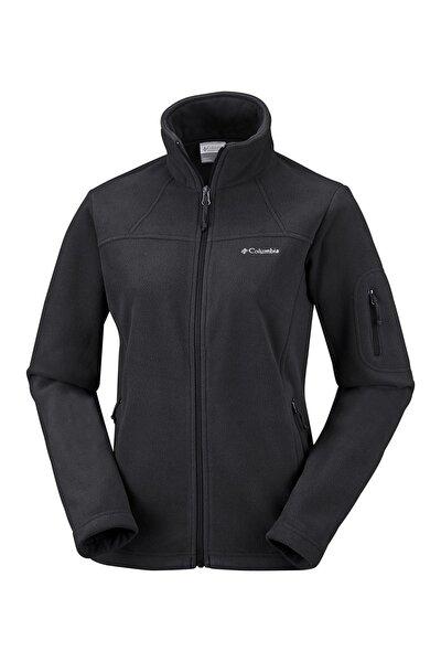 EL6081 FAST TREK™ II JACKET Kadın Ceket