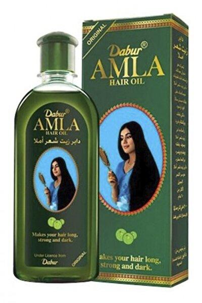 Saç Bakım Yağı %100 Orijinal Ürün 200ml