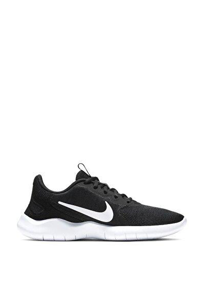 Cd0227-001 Flex Experıence Run 9 Koşu Ve Yürüyüş Ayakkabı