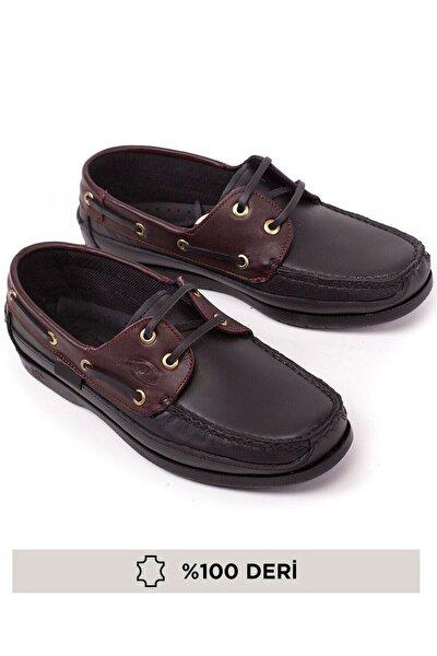 Hakiki Deri, Erkek Günlük Ayakkabı