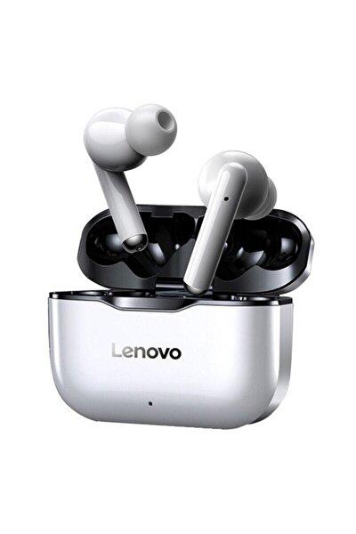 Livepods Lp1 Stereo Şarj Kutulu Bluetooth Kulaklık