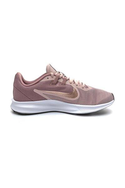 Aq7486-200 Downshıfter 9 Koşu Ve Yürüyüş Ayakkabı