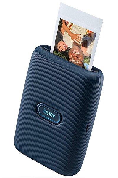 Instax mini Link Mavi Akıllı Telefon Yazıcısı